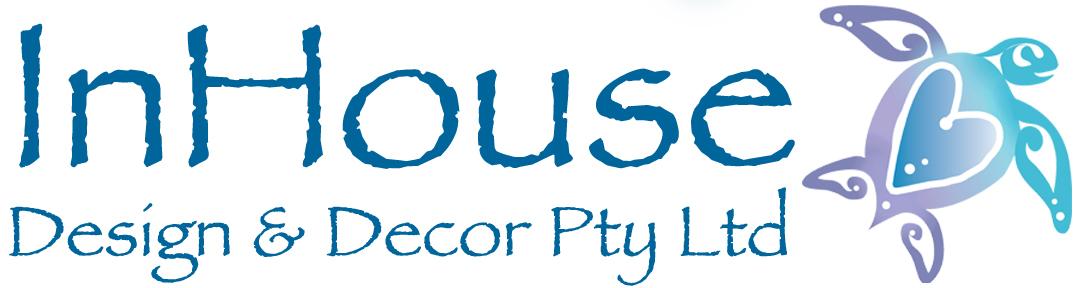 Inhouse Decor